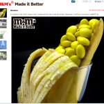 MadeItBetter.com Screenshot