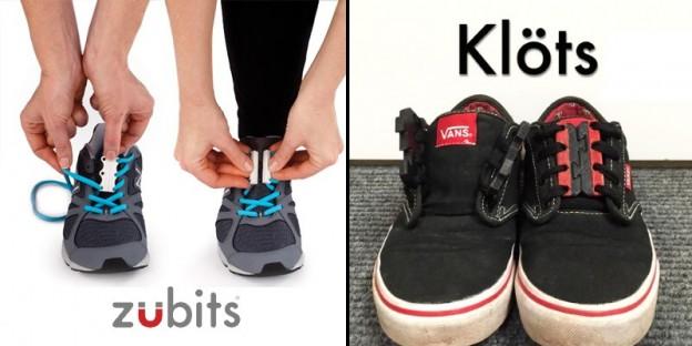 zubits vs klots